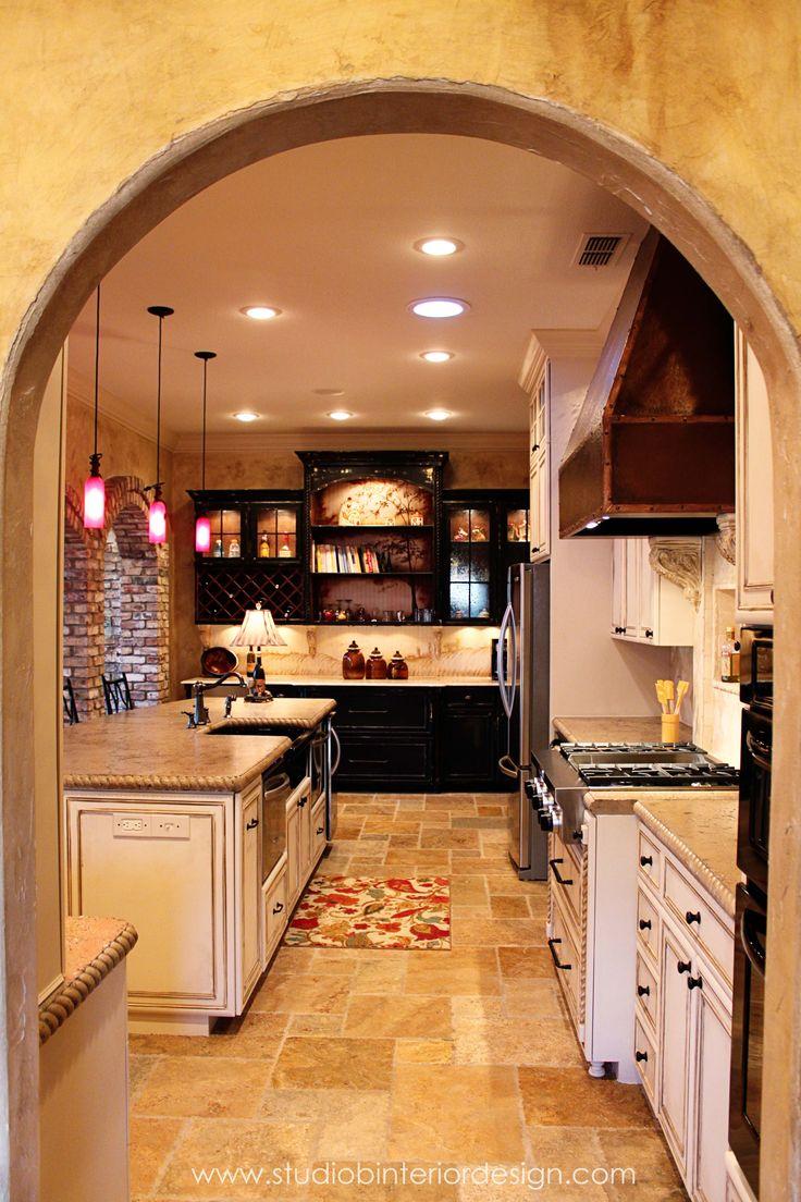 105 Kitchen Cabinet Styles Onwine. Different Ideas Diy Kitchen Island. 15 Wonderful Diy Ideas To Upgrade The Kitchen10 Diy Kitchen. Zeek and Camille S Kitchen Parenthood As Seen On Parenthood