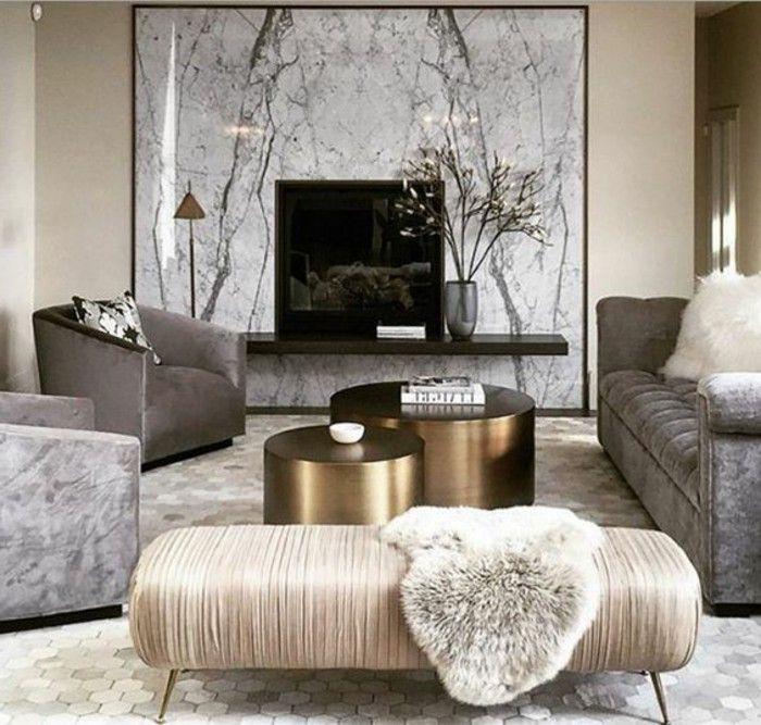 Designer Wohnzimmer – die Ihnen eine Vorstellung verschaffen werden.