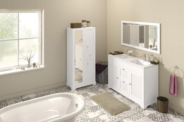 41+ Meuble de salle de bain de charme ideas in 2021