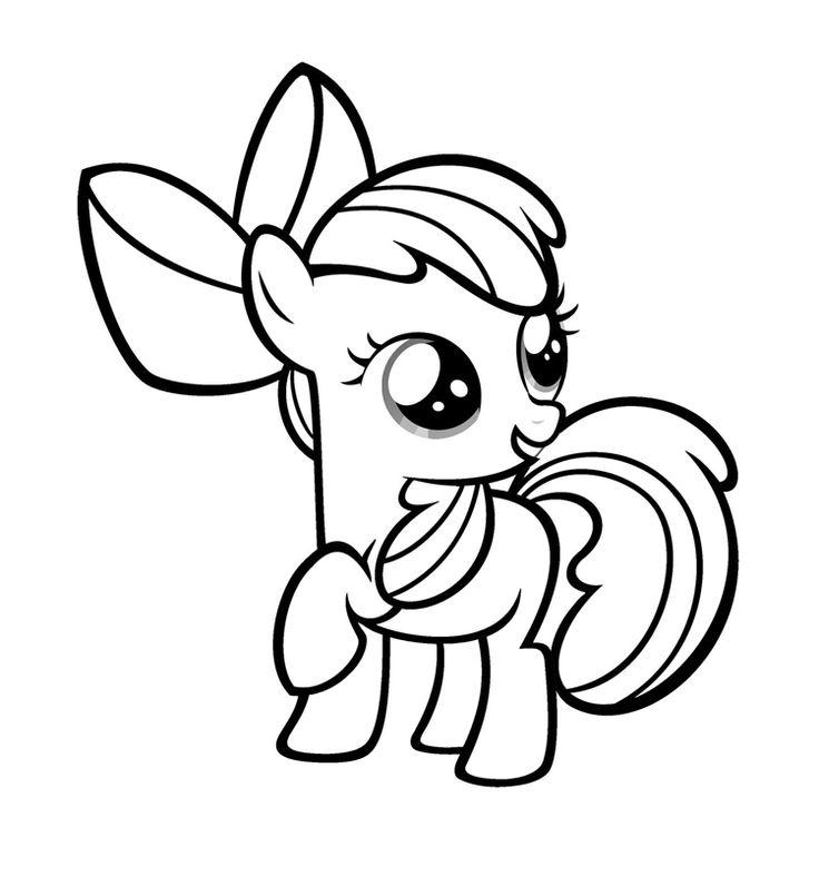 Online Streaming My Pretty Pony Movie Free | Free Download My Pretty Pony  my pretty pony movie, my little pony movie, my little pony movie 2017, my little pony movie 2015, my little pony movie 1986, my little pony movie 2014, my little pony movie list, my little pony movie 2013, my little pony movie 2016, my little pony movie online,  #movie #online #tv  #fullmovie #video # #film #MyPrettyPony