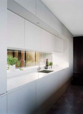 overhead-cupboard-to-ceiling-could-wrap-around-and-over-the-kitchen-windows-if-the-ceiling-is-left-full-height-2700-i-like-the-inset-overhead-cupboard-floor-to-ceiling-cabinetry-is-flush-with-bench-to.jpg (287×392)