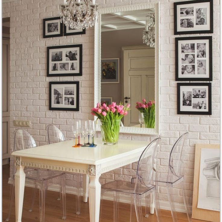 34 best sala images on Pinterest Home ideas, Small apartments and