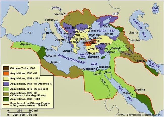 Die Besten Persisches Reich Karte Ideen Auf Pinterest - Persian empire map