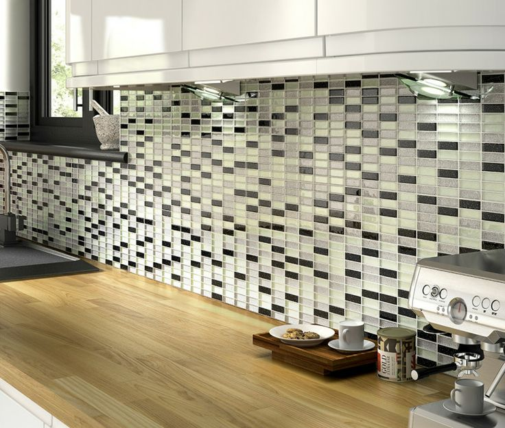 35 best kitchen images on Pinterest   Moroccan tiles, Tiles and ...