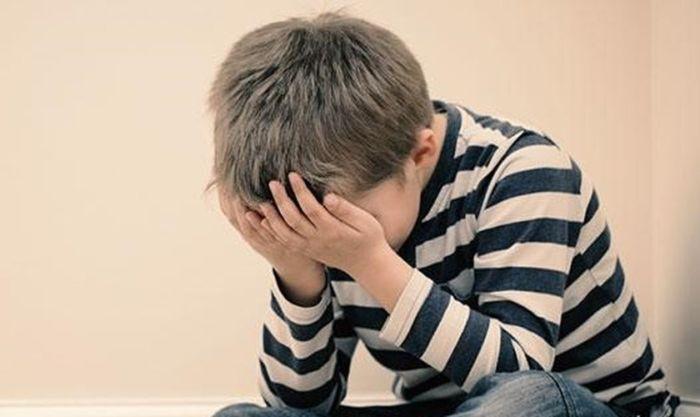 Ideologia de gênero eleva em 1.000% o número de crianças em tratamento no Reino Unido