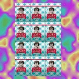 Categoría: Libros - Producto: Postres Para Todos Los Gustos - Doña Petrona - Envase: Unidad - Presentación: X Unid.