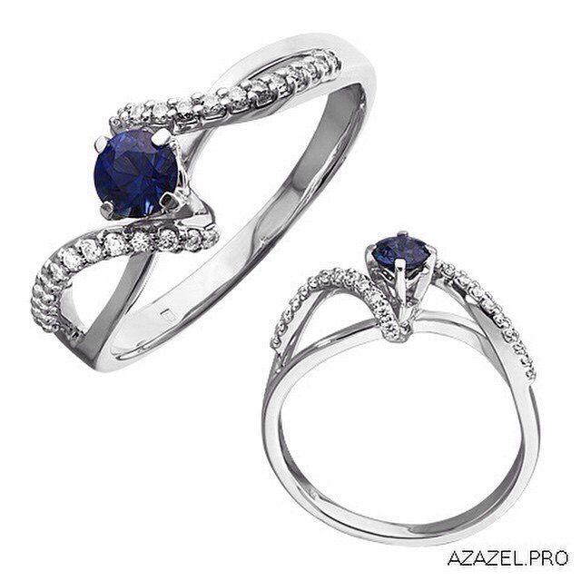 #ring #арт #art #ювелир #sapphire #кольцо #красота #сапфир #мода #перстень #fashion #woman #топ #style #jewelry #bijouterie #jewellery #diamond #gemstone #exclusive #russia #украшения #эксклюзив #россия #бриллиант #top #дизайн #design