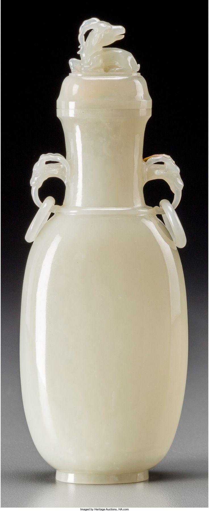 best adornosnaturais images on pinterest ornaments vase and