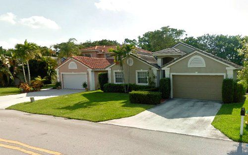 Coquina Lakes Houses for Rent Deerfield Beach | Real Estate Rentals . If you still asking how to make money online? Simply go to incomeprogress.com for the answer! Get my $50K Every Month Secret and Figure out how 100,000+ People have found financial Success Online! Go to incomeprogress.com now!  Houses