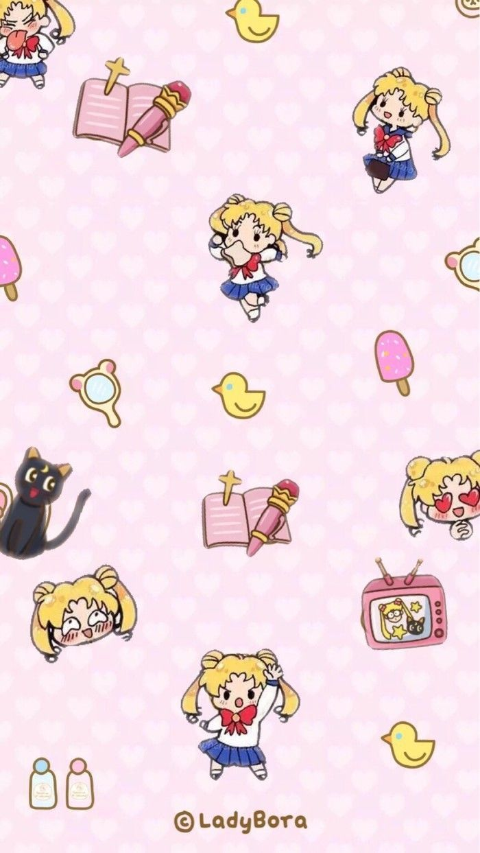 61088916c93175a0711eb165e162592d--wallpaper-kawaii-kawaii-lockscreen.jpg (700×1243)