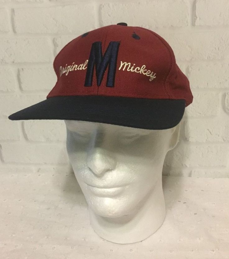 official photos 5f383 27998 ... top quality washington nationals beanie hat zumba ebay original mickey  mouse snapback cap. bad5f 4139a