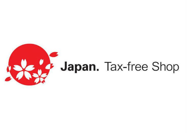 Shopping Tax-Free: The Tax Exemption System in Japan - LIVE JAPAN (Japanese travel, sightseeing and experience guide)