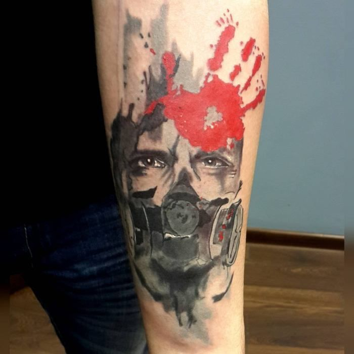 347 Best Images About Full Tattoo On Pinterest: 243 Best Images About Tattoo On Pinterest