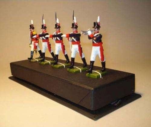 soldados-de-plomo-coleccioacuten-hobbies-miniaturas-regimientos_b2c84c040d_3.jpg (500×423)