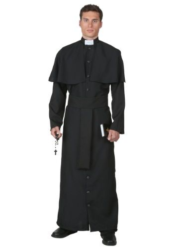 http://images.halloweencostumes.co.uk/products/26551/1-2/deluxe-priest-costume.jpg