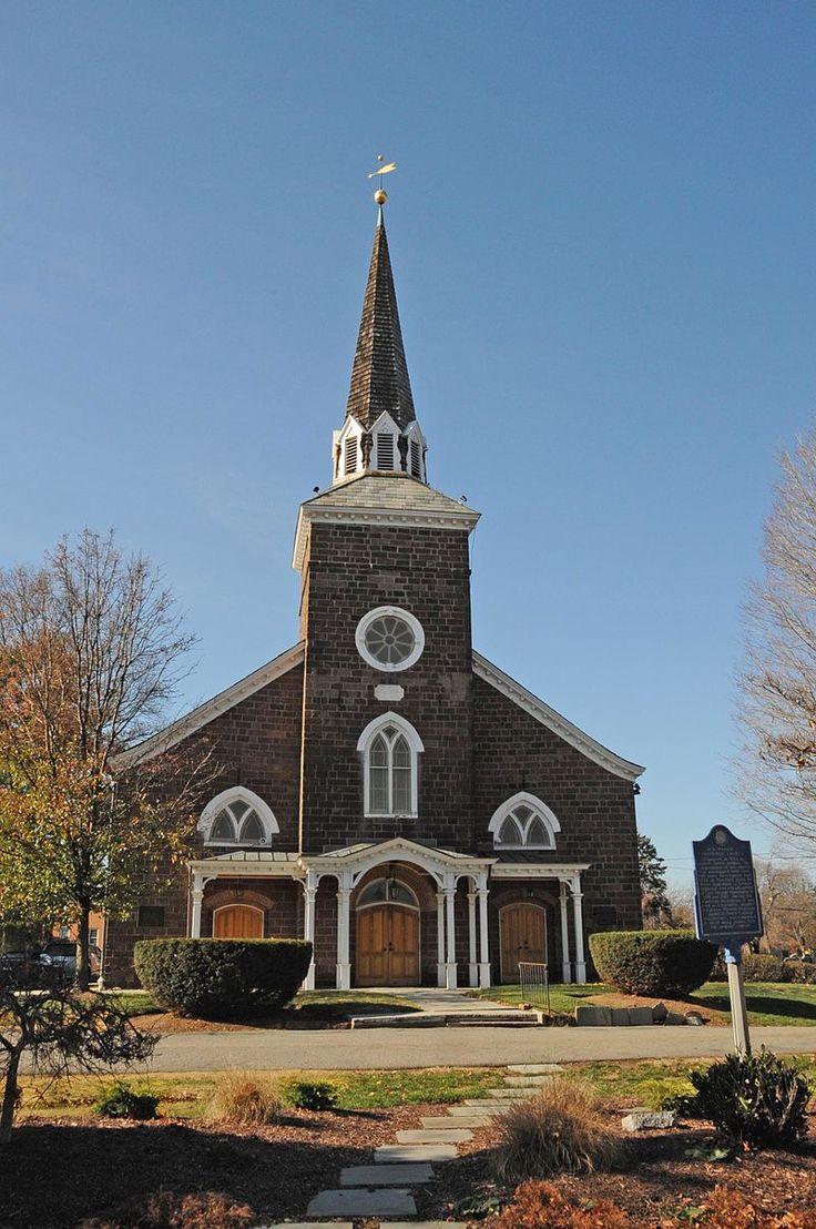 29 best Ridgewood NJ images on Pinterest | Bergen county, Glen rock ...