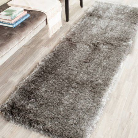 101 best shag rugs images on pinterest shaggy rugs my house and