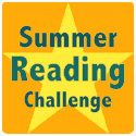 Summer Reading Challenge.  Booklists by Age (By year 0 to 8+ & All Ages) & by Subject.: Star Iii 002, Challenges, Reading Challenge, Kid Activities, Kids Books, Summer Reading, Children S Reading, Children S Books, Children Books
