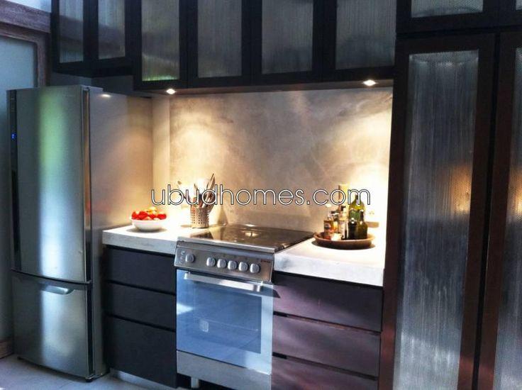 URH41: Ubud Homes, home and villa rentals in Ubud