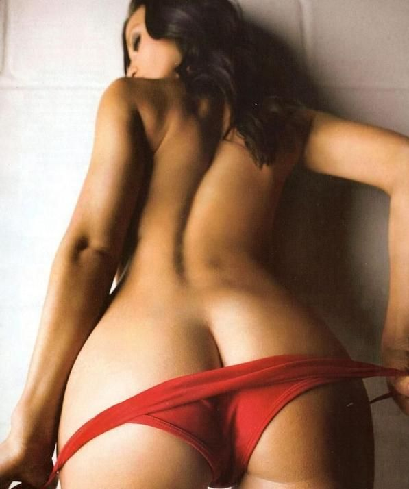 alice goodwin nude | Alice Goodwin Strips For England | PicHour