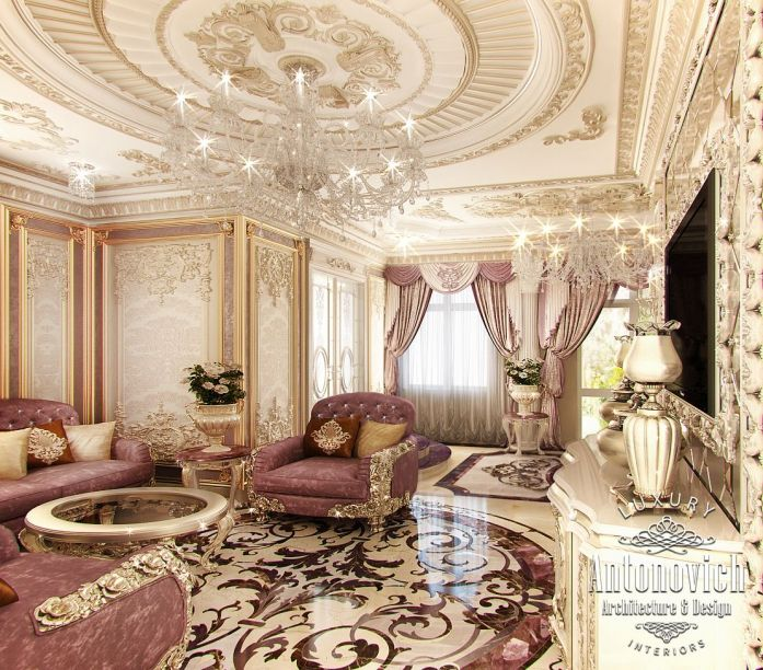 Living Room Designs In Dubai 249 best house design images on pinterest | luxury, salons and