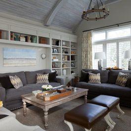 Living Room Design Ideas52 best Living Room Ideas images on Pinterest   Living room ideas  . Redo Living Room. Home Design Ideas