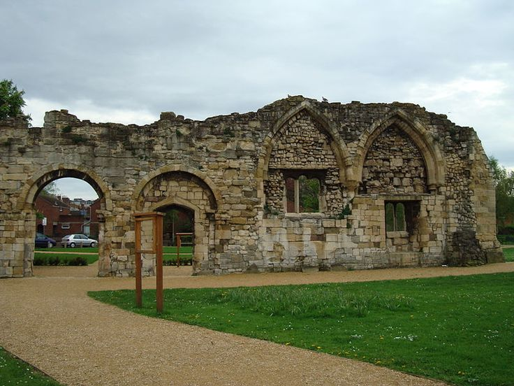St. Oswald of Northumbria, King and Martyr The English Saxon kingdom of Northumbria was founded by Ida in 547. After his death…