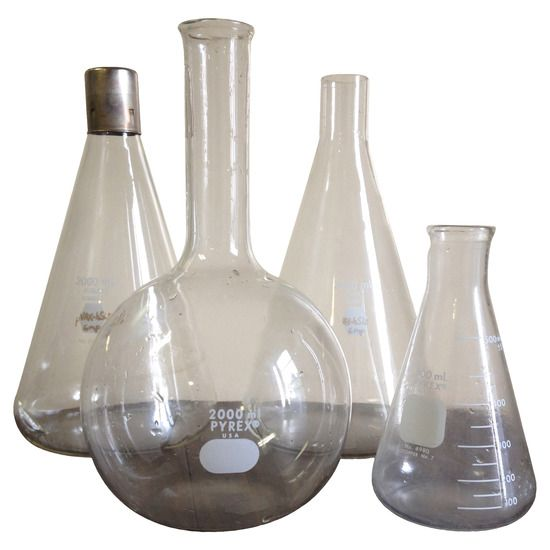 90 best images about flask on Pinterest Erlenmeyer flask, Lab equipment and Coffee maker