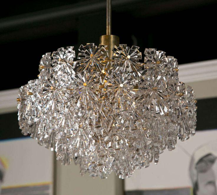 104 best Gutkin Lighting images on Pinterest | Modern chandelier ...