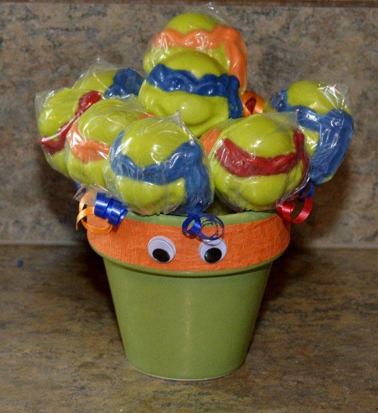 ninja turtles baby shower on pinterest baby showers ninja turtle