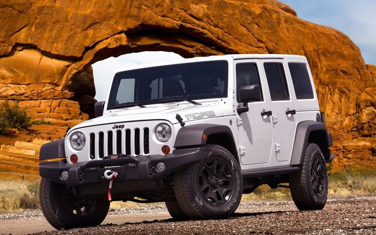 2017 Jeep Wrangler Unlimited White colors Redesign for those that don't know I want this car in my senior year of high school