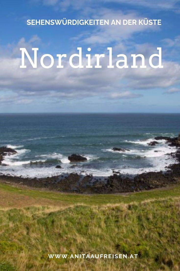 Irland Die Besten Geheimtipps Fur Die Grune Insel Salty Toes