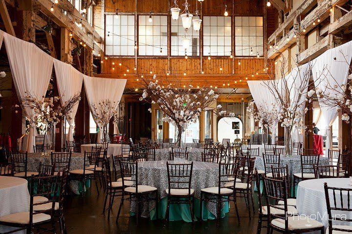 Venues Sodo Park By Herban Feast 3200 1st Avenue South Suite 100 Seattle Wa 98134 206 932 4717 Weddings Pinterest More Wedding