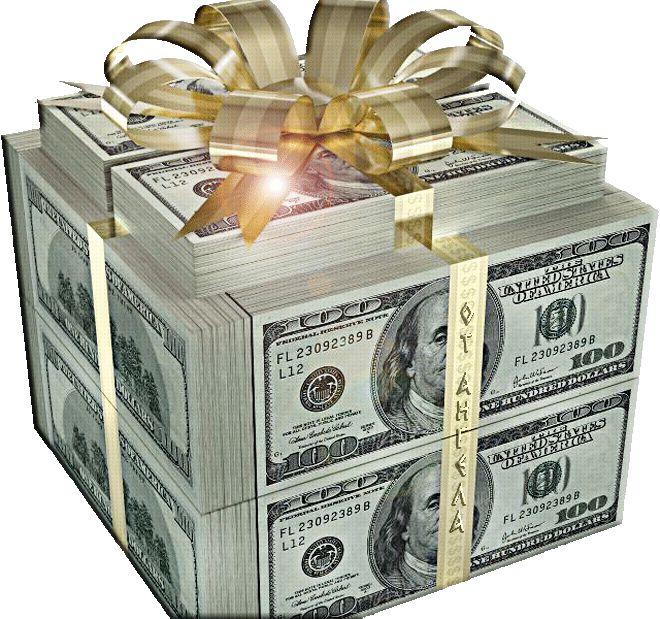 Happy+Birthday+--+Box+of+Money gif