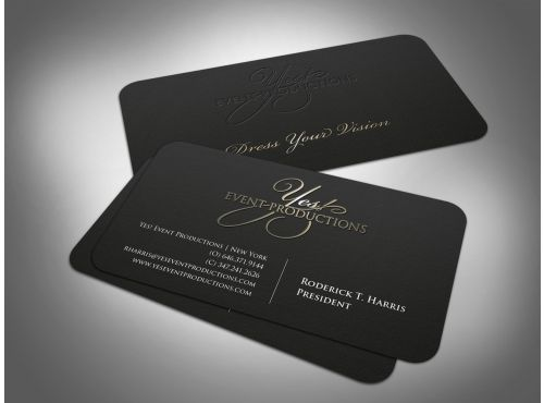 cool business card design pinterest business cards and business