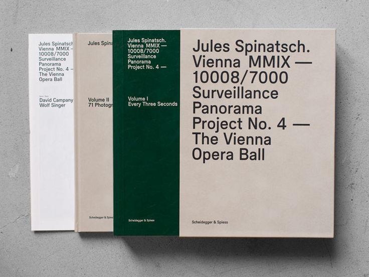 book/magazine vibe, font, layout