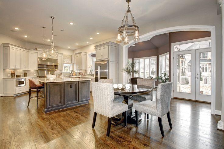 Kitchen Remodeling Northern Va Decor Interior Alluring Design Inspiration