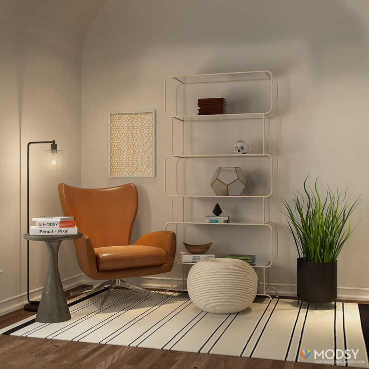 Mid Century Modern Apartment S Living Room Designs: 62 Best Mid-Century Modern Living Room Design Ideas Images