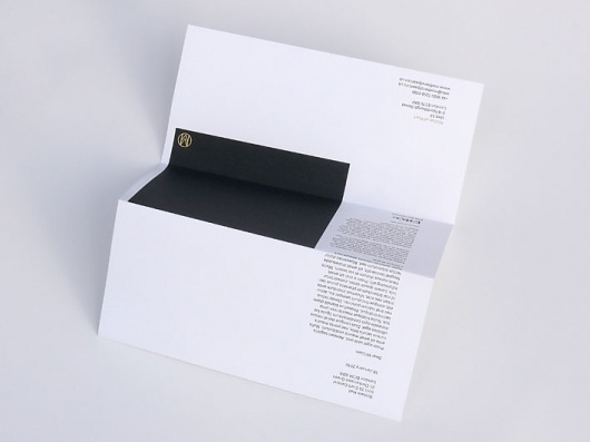Mother of Pearl stationery : William Hall: Pearls Stationery, Williams Hall, Mothers Of Pearls, Mother Of Pearls, Graphics Design