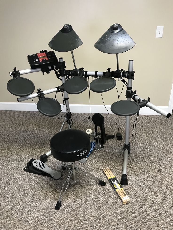 The 25 best yamaha electronic drums ideas on pinterest for Yamaha electronic drum sets