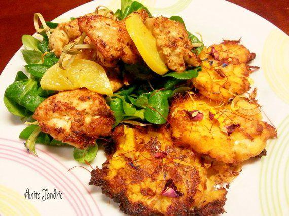 121 Besten Asiatische Gerichte Bilder Auf Pinterest   Asiatische Gerichte,  Gesunde Rezepte Und Küchen