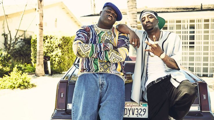 News Videos & more -  'Unsolved: The Murders of Tupac and The Notorious B.I.G.' Trailer #Music #Videos #News Check more at https://rockstarseo.ca/unsolved-the-murders-of-tupac-and-the-notorious-b-i-g-trailer/