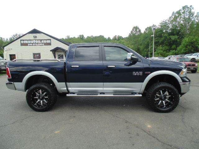 632 best sold trucks suv 39 s cars images on pinterest auto sales diesel. Black Bedroom Furniture Sets. Home Design Ideas