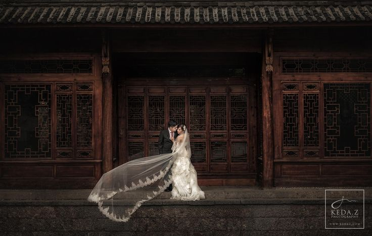 Classic of love by Keda.Z Feng on 500px