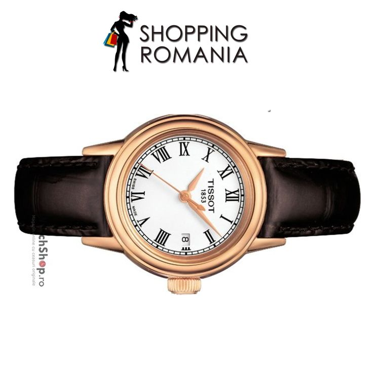 #ceasuri #accesorii - le gasesti pe http://www.shoppingromania.com/