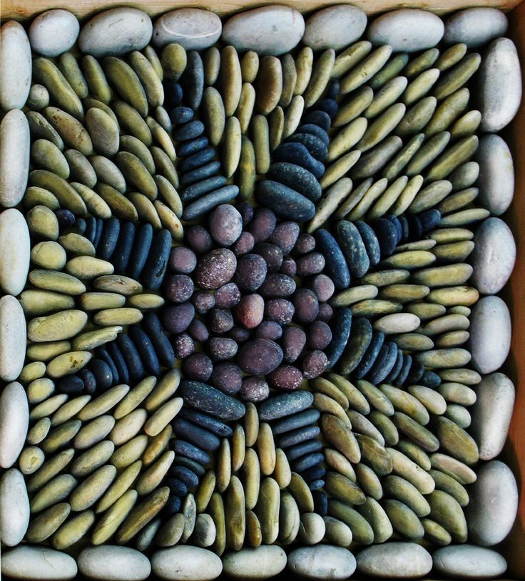 ♀️♀️mosaic ideas | Mosaic ideas for your home ♀️More Pins Like This At FOSTERGINGER @ Pinterest ♀️из чего только люди не придумали делать мозаику :кафель, стекло, камни, зеркало, битая посуда, черепки , бисер, бижутерия , пуговки, монеты .......... простор для фантазии! полёт!как то я писала о своей знакомой здесьhttp://www.livemaster.ru/topic/230599-a-vy-govorite-ne-professional?vr=1&inside=1 обожаю мозаику в любом виде, всегда интересна смешанная техника, ну разве…
