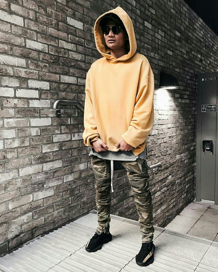 10 Best Urban Wear Fashion Images On Pinterest Street Fashion Streetwear Fashion And High