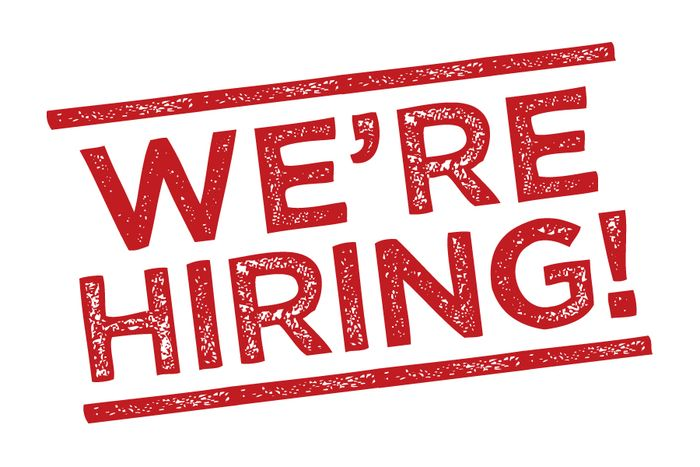 Have sales experience? Then take a look at our new Part Time Inside Sales Representative job posting: