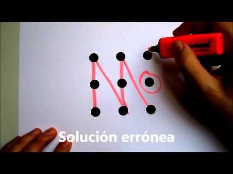 ▷ 15 Acertijos Matemáticos para Niños ⇒ ¡Con Respuesta! ®