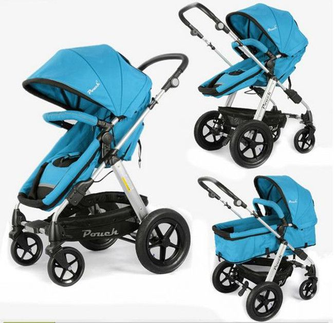 Cheap baby stroller bicycle, Buy Quality baby travel stroller directly from China baby stroller jogging Suppliers:HOT HOT SALE!!!Infant Travel System,European Strollers,Sit Lie One Applicable 0-3 Years Children,Very Popular Baby Strol